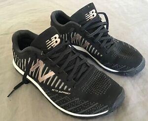 New Balance Minimus Women's Shoes Size 8US