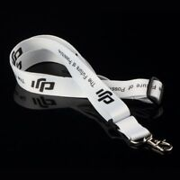 Lanyard 2cm Width for DJI Phantom Aircraft Remote Controller Strap Belt Sling