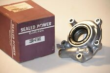 NEW SEALED POWER ENGINE OIL PUMP FOR 1975 1976 1977 TOYOTA 2.2L  P/N 224-41903