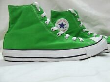SHOES MAN WOMAN VINTAGE CONVERSE ALL STAR size 10 - 44 (070)