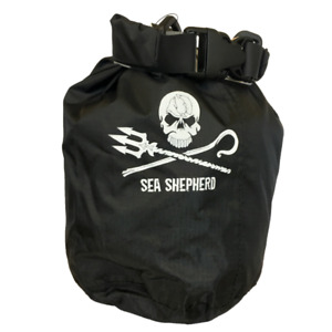 PreisHammer by ATLANTISBERLIN - Sea Shepherd - Drybag Cruise Dry T5 - Beutel
