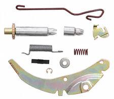 Wagner H2581 Drum Brake Self Adjuster Repair Kit, Rear Right