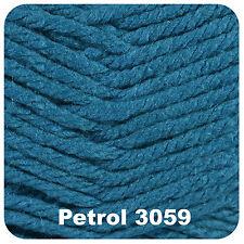 Stylecraft Special XL Super Chunky Knitting Yarn 200g 100%25 Acrylic