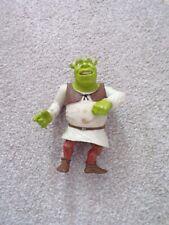 Shrek Figure-6ins