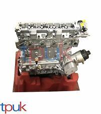 FORD FOCUS MK3 ENGINE 1.5 TDCi 95 105 120 CITROEN PEUGEOT BRAND NEW GENUINE