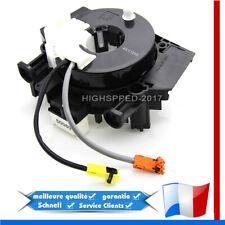 Contacteur Câble Tournant Airbag pour Nissan Qashqai Murano Pathfinder Tiida