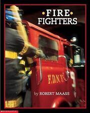 Fire Fighters (rev '02)