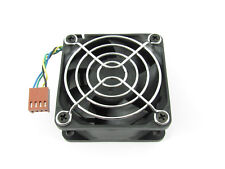 HP COMPAQ 8200 ELITE USDT REAR FAN 605155-001