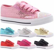 Skater Girl All Seasons Girls' Medium Width Shoes