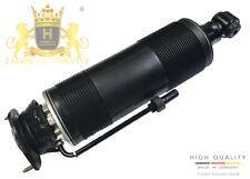 ABC Sospensioni Ammortizzatori Mercedes SL 350 500 600 r230 a2303200213 HL