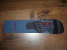 1 Paar Falke Trekking TK2W Socken, Gr. 37-38