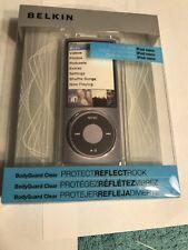 ipod nano 5th generation case