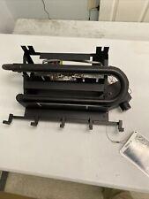 "New Emberglow 24"" Vent Free Gas Burner Assembly Tcvft24Nl Nib Auto Thermostat"