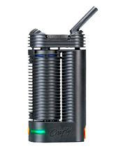 Storz & Bickel - Crafty Handheld Vaporizer  - UK PLUG