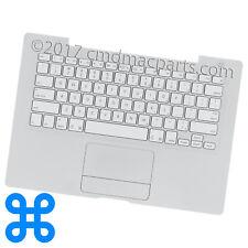 "GR_A TOP CASE + TRACKPAD - MacBook 13"" A1181 Non-Unibody Mid/Late 2006 2007"