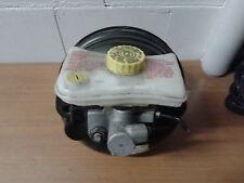 Original Brake servo Audi A6 4F C6 Master brake cylinder 4F1612105H