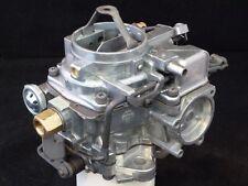 1963 1964 1965 1966 1967 FORD MOTORCRAFT H1 1940 CARBURETOR w/144-170c.i. #1217R