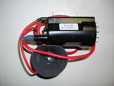 SANYO Replacement  Flyback F1119 1 pc