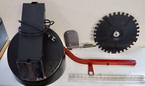 Hornady L-N-L AP Progressive Press Automatic Case Feeder Kit-(095300)-Complete