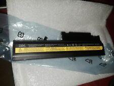 Genuine IBM BRAND NEW Battery 92P1062 92P1011 Lenovo ThinkPad T Series R Series