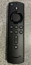 Amazon Firestick Voice Remote Control
