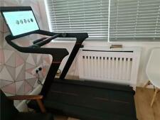 Peloton treadmill 3 days old Grab a bargain