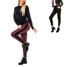 Only Damen Hose Anzughose Businesshose Comfort Fit Damenhose Anzug Business NEU