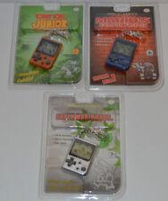 Nintendo Oficial Mini Clásico fábrica de cemento/Super Mario Bros/Donkey Kong Jr