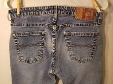 Women's LEI Jeans 28 inch waist