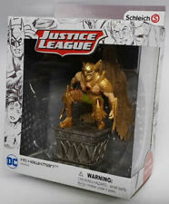 Figurines Schleich comics, super-héros