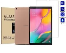 "Genuine Tempered Glass Screen Protector For Samsung Galaxy Tab A 10.1"" 2019 T515"