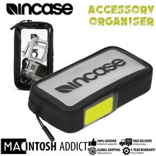INCASE Accessory Organiser For GoPro Action Camera | Ballistic Nylon Travel Bag