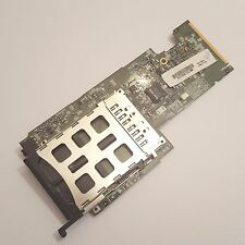 HP Compaq 6715s Audio Kartenleser Modem Board Card Reader