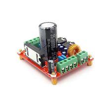 DC 12V  TDA7850 4X50W Car Audio Power Amplifier Board Module BA3121 Denoiser
