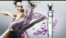 Gaia perfume by yambal for womens size 50ml.  Made in Colombia. The best gif for