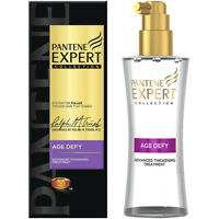 NEW Pantene Pro-V Expert AgeDefy Advanced Thickening Treatment 4.20 Ounces