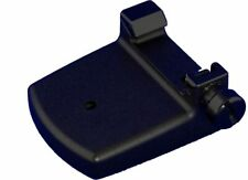 "Official Pentax Tripod ""for smc PENTAX-DA 300mm F4ED [IF]SDM"""