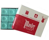 Master Chalk - Box of 12