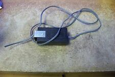 Aprilaire 50 Sensing Relay 24Volts (cord Length 38 In)