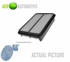 BLUE PRINT ENGINE AIR FILTER AIR ELEMENT OE REPLACEMENT ADT32231