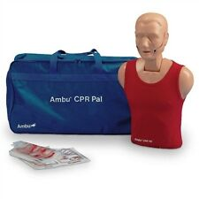 AMBU CPR Pal Manikin 4 Pack Part 259404000