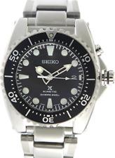 Seiko Prospex Kinetic Divers SKA761P1