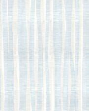 fondo de pantalla de Marburg 57228 Colorido De Rayas Azul Gris Blanco