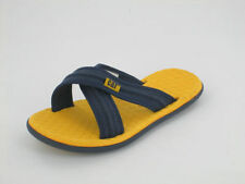 31 Scarpe sandali blu per bambini dai 2 ai 16 anni