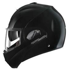 Motorrad-Helme mit Bluetooth und Glanz Shark