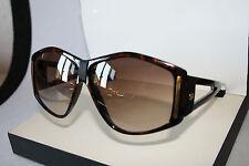 COURREGES Lunettes de soleil 8917 - 0 C 128 Vintage Lunettes Sunglasses