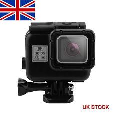 Pro 30M Underwater Waterproof Protective Housing Diving Case for GoPro HD Hero 5