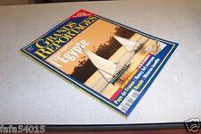 REVUE EGYPTE : GRANDS REPORTAGES 1997 181 nouveaux regards