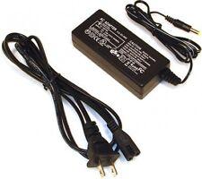 AC Adapter for Panasonic SDRH79P SDRH80P SDR-H80PC