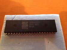 Z8300-3PS Z80L CPU ZILOG Integrated Circuit
